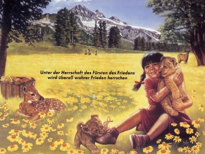 http://www.manfred-gebhard.de/NeueOrdnung4.jpg