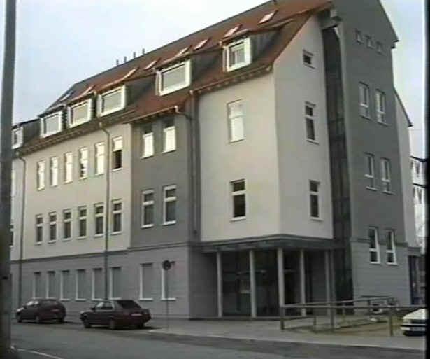 http://www.manfred-gebhard.de/NuernbergKoenigreichssaal.jpg