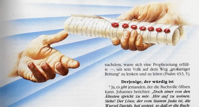 http://www.manfred-gebhard.de/Offenbarung201520buchrolle.jpg