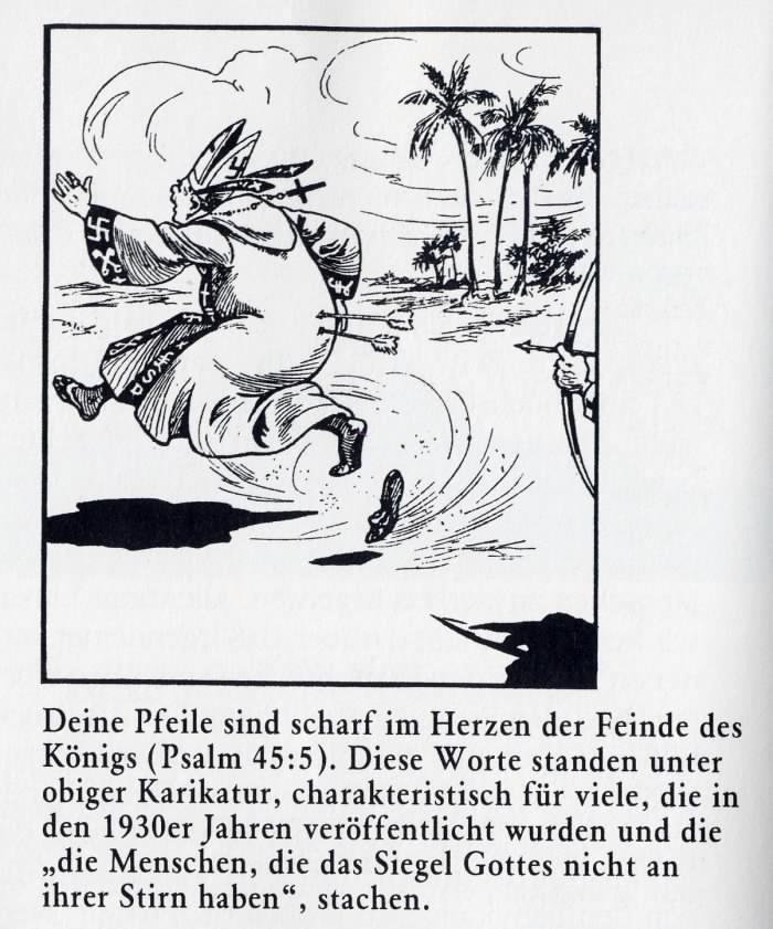http://www.manfred-gebhard.de/Offenbarung20karikatur.jpg