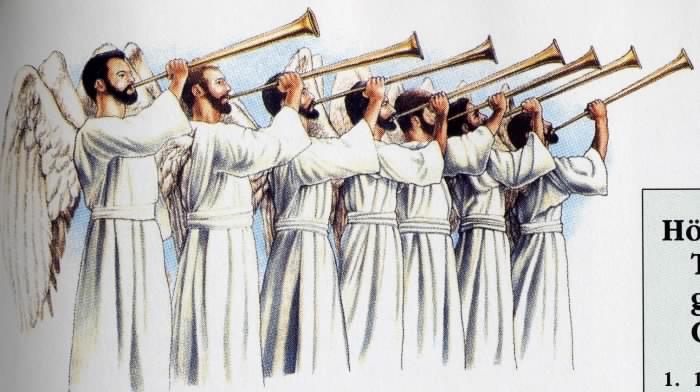 http://www.manfred-gebhard.de/Offenbarung20trompeten.b.jpg