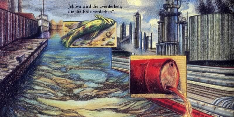 http://www.manfred-gebhard.de/Offenbarung20verderben.jpg