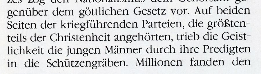 http://www.manfred-gebhard.de/Offenbarungsbuch162.jpg