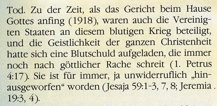 http://www.manfred-gebhard.de/Offenbarungsbuch163.jpg