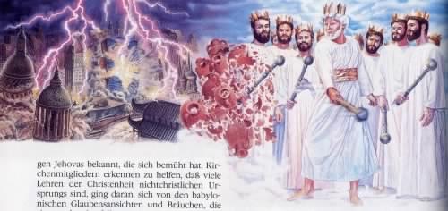 http://www.manfred-gebhard.de/Offenbarungsbuch204.jpg