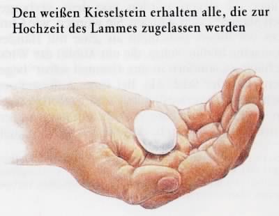 http://www.manfred-gebhard.de/Offenbarungsbuch20kiesel.jpg