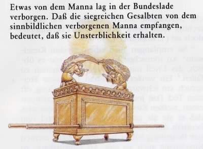 http://www.manfred-gebhard.de/Offenbarungsbuch20manna.jpg