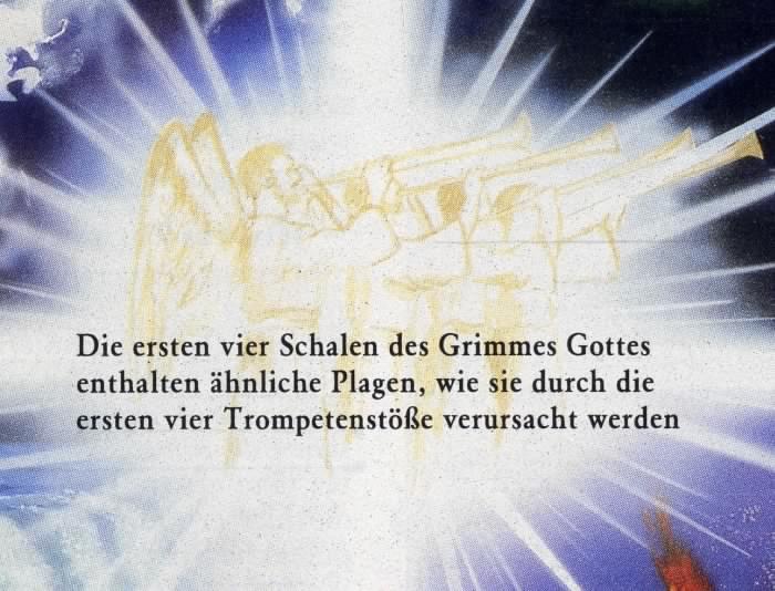http://www.manfred-gebhard.de/Offenbarungsbuch20trompeten20schalen.jpg