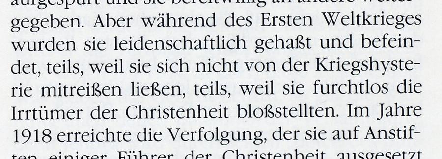 http://www.manfred-gebhard.de/Offenbarungsbuch39.jpg