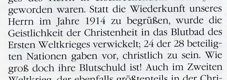 http://www.manfred-gebhard.de/Offenbarungsbuch72.jpg