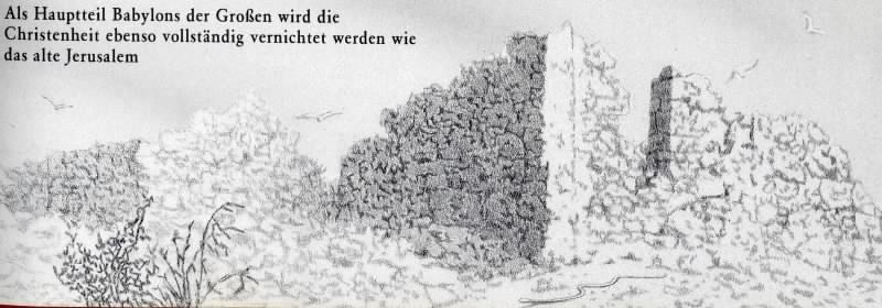 http://www.manfred-gebhard.de/OffenbarungsbuchBabylon.jpg