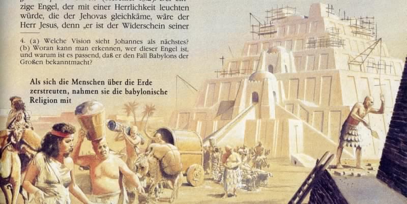 http://www.manfred-gebhard.de/OffenbarungsbuchBabylon2.jpg