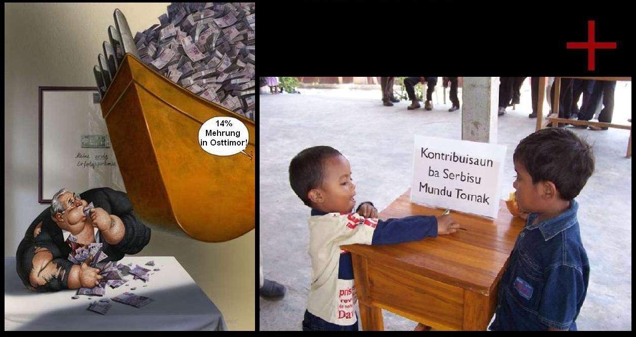picture: http://www.manfred-gebhard.de/Osttimor.jpg