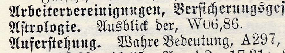 picture: http://www.manfred-gebhard.de/PFile0001-35.jpg