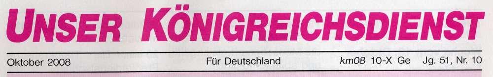 picture: http://www.manfred-gebhard.de/PFile0001-38.jpg