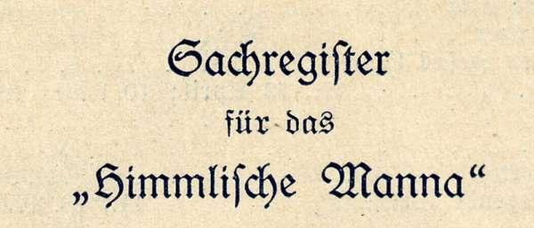 picture: http://www.manfred-gebhard.de/PFile0002-11.jpg