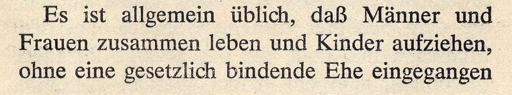picture: http://www.manfred-gebhard.de/PFile0002-14.jpg