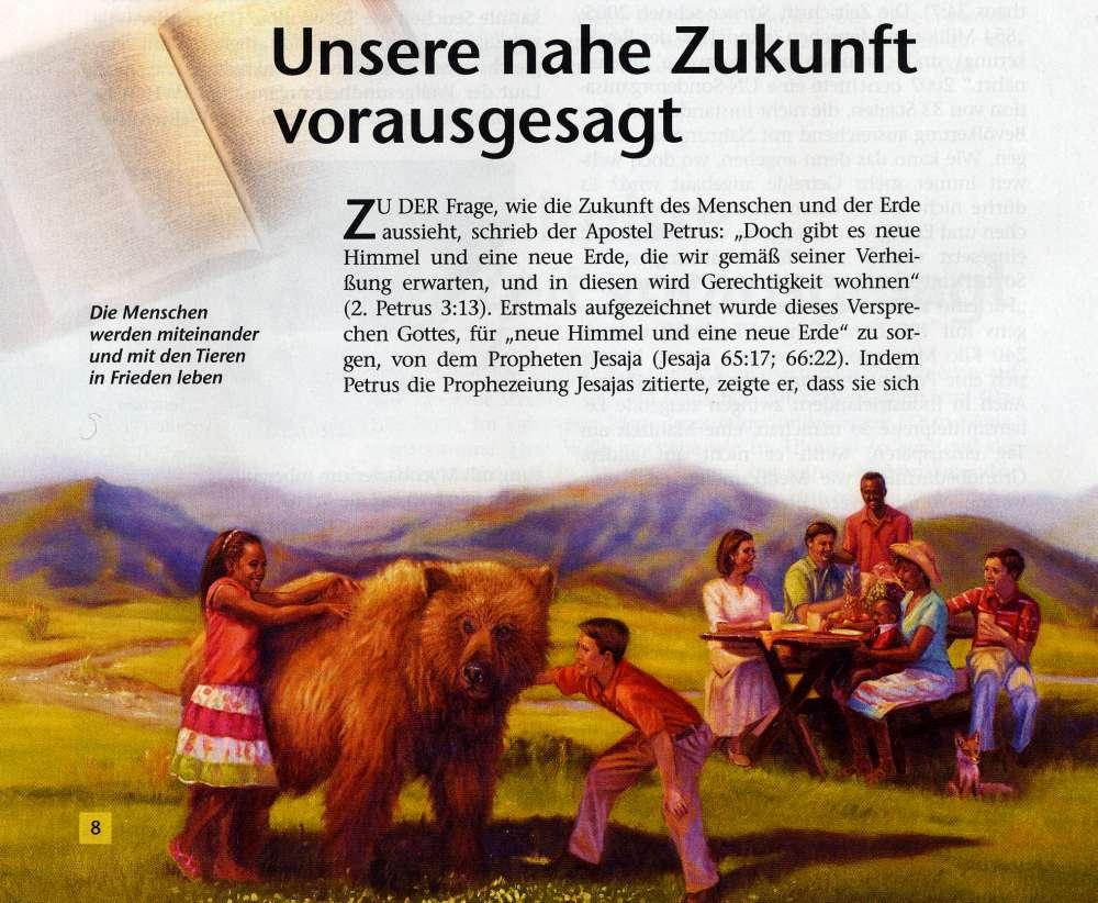 picture: http://www.manfred-gebhard.de/PFile0002-24.jpg