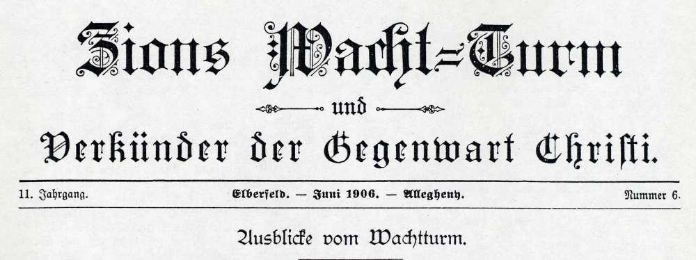 picture: http://www.manfred-gebhard.de/PFile0002-26.jpg