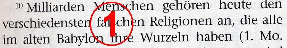 picture: http://www.manfred-gebhard.de/PFile00021.jpg