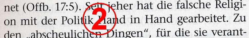 picture: http://www.manfred-gebhard.de/PFile00022.jpg