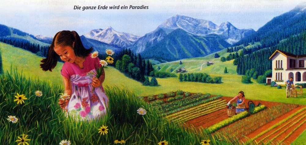 picture: http://www.manfred-gebhard.de/PFile0003-23.jpg