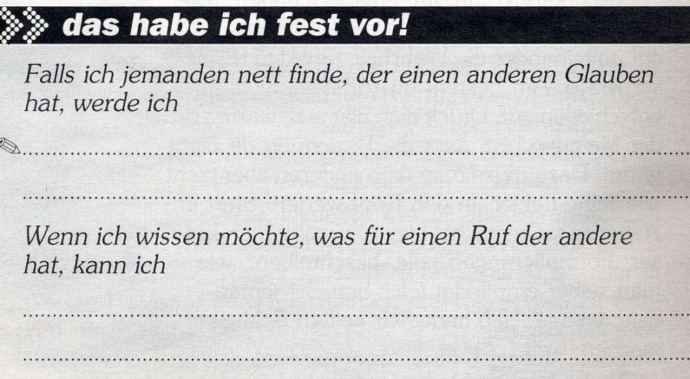 picture: http://www.manfred-gebhard.de/PFile0004-9.jpg