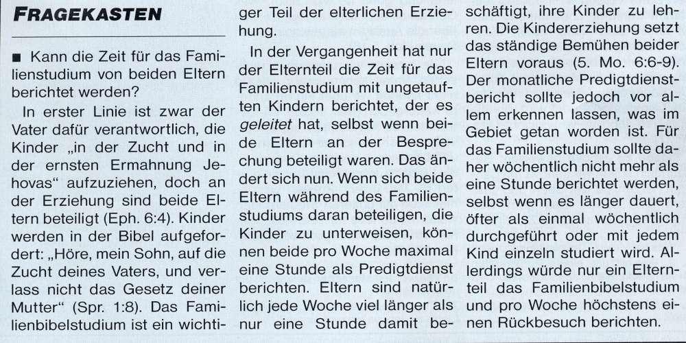 saul leiter fotografie forum frankfurt