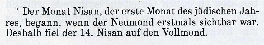 picture: http://www.manfred-gebhard.de/PFile0005-19.jpg