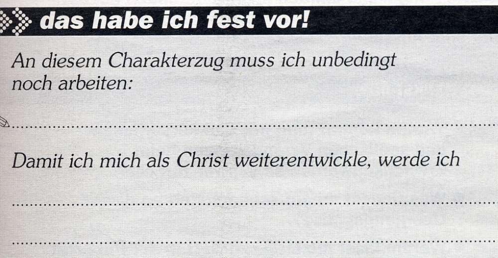 picture: http://www.manfred-gebhard.de/PFile0007-6.jpg