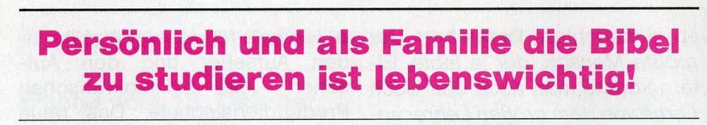 picture: http://www.manfred-gebhard.de/PFile0010-10.jpg