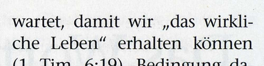 picture: http://www.manfred-gebhard.de/PFile0013-11.jpg