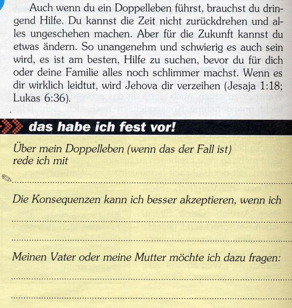 picture: http://www.manfred-gebhard.de/PFile0013-2.jpg