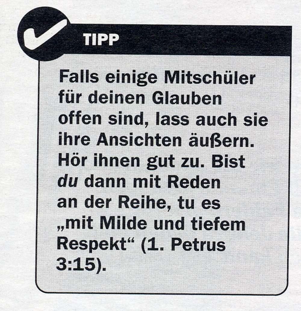 picture: http://www.manfred-gebhard.de/PFile0015-1.jpg
