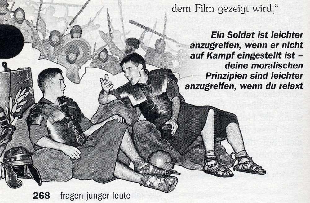 picture: http://www.manfred-gebhard.de/PFile0015.jpg