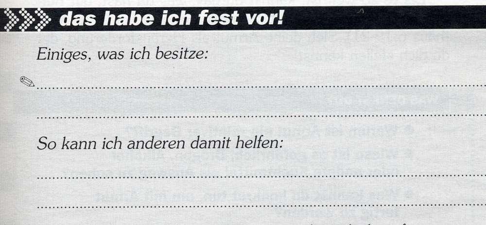 picture: http://www.manfred-gebhard.de/PFile0020-1.jpg