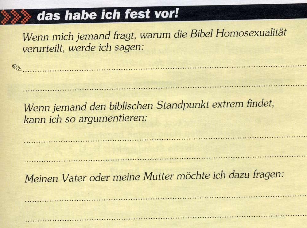 picture: http://www.manfred-gebhard.de/PFile0021-1.jpg
