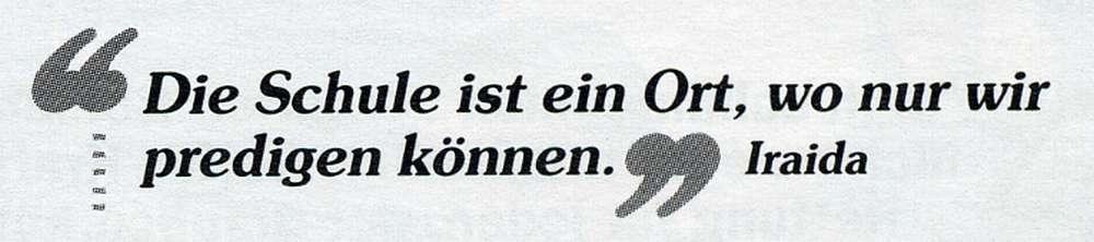 picture: http://www.manfred-gebhard.de/PFile0021.jpg