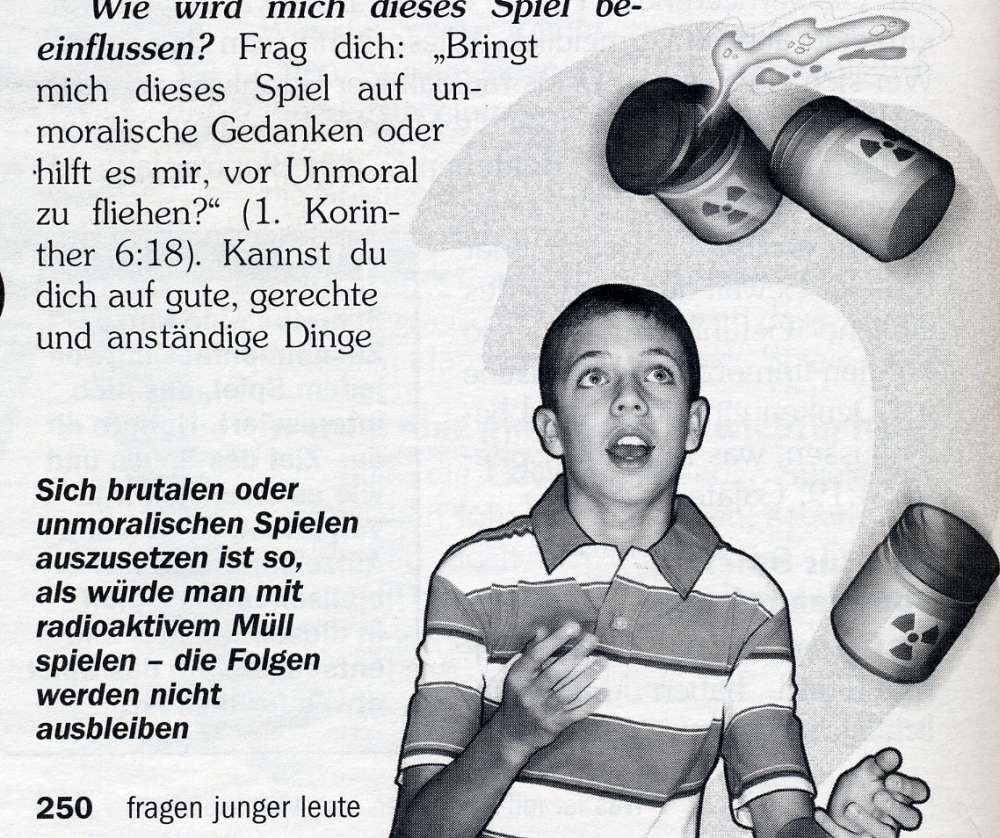 picture: http://www.manfred-gebhard.de/PFile0022-1.jpg