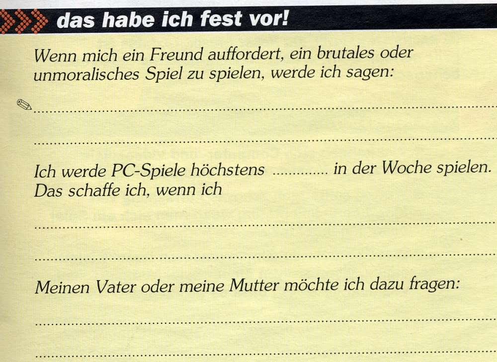 picture: http://www.manfred-gebhard.de/PFile0023-1.jpg