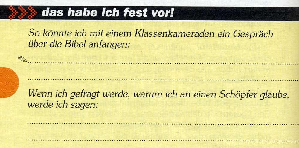 picture: http://www.manfred-gebhard.de/PFile0025.jpg