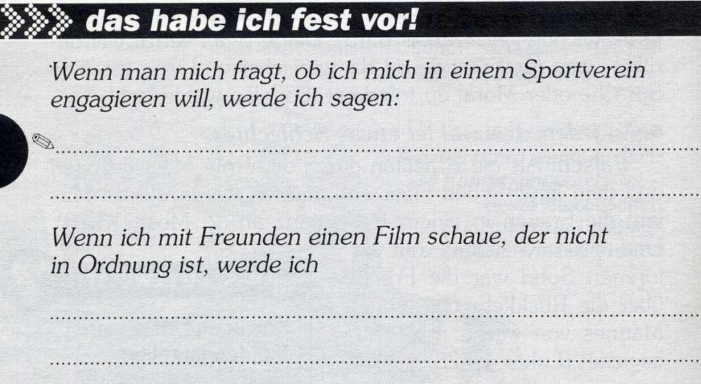 picture: http://www.manfred-gebhard.de/PFile0027-1.jpg
