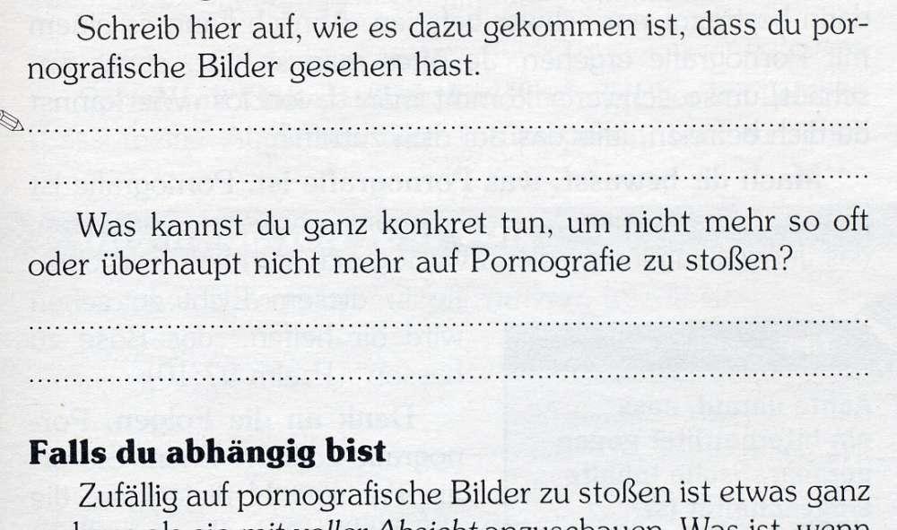 picture: http://www.manfred-gebhard.de/PFile0028.jpg