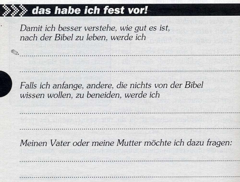 picture: http://www.manfred-gebhard.de/PFile0031.jpg
