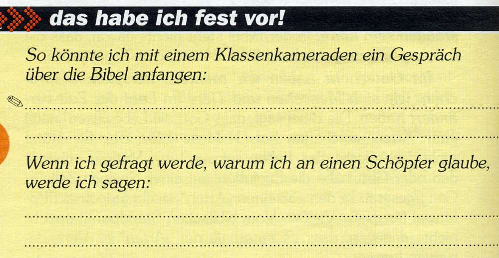 picture: http://www.manfred-gebhard.de/PFile0037.jpg