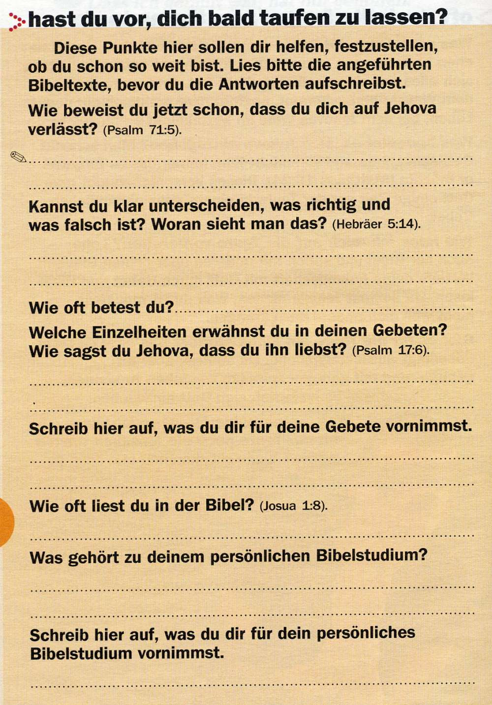 picture: http://www.manfred-gebhard.de/PFile0040.jpg