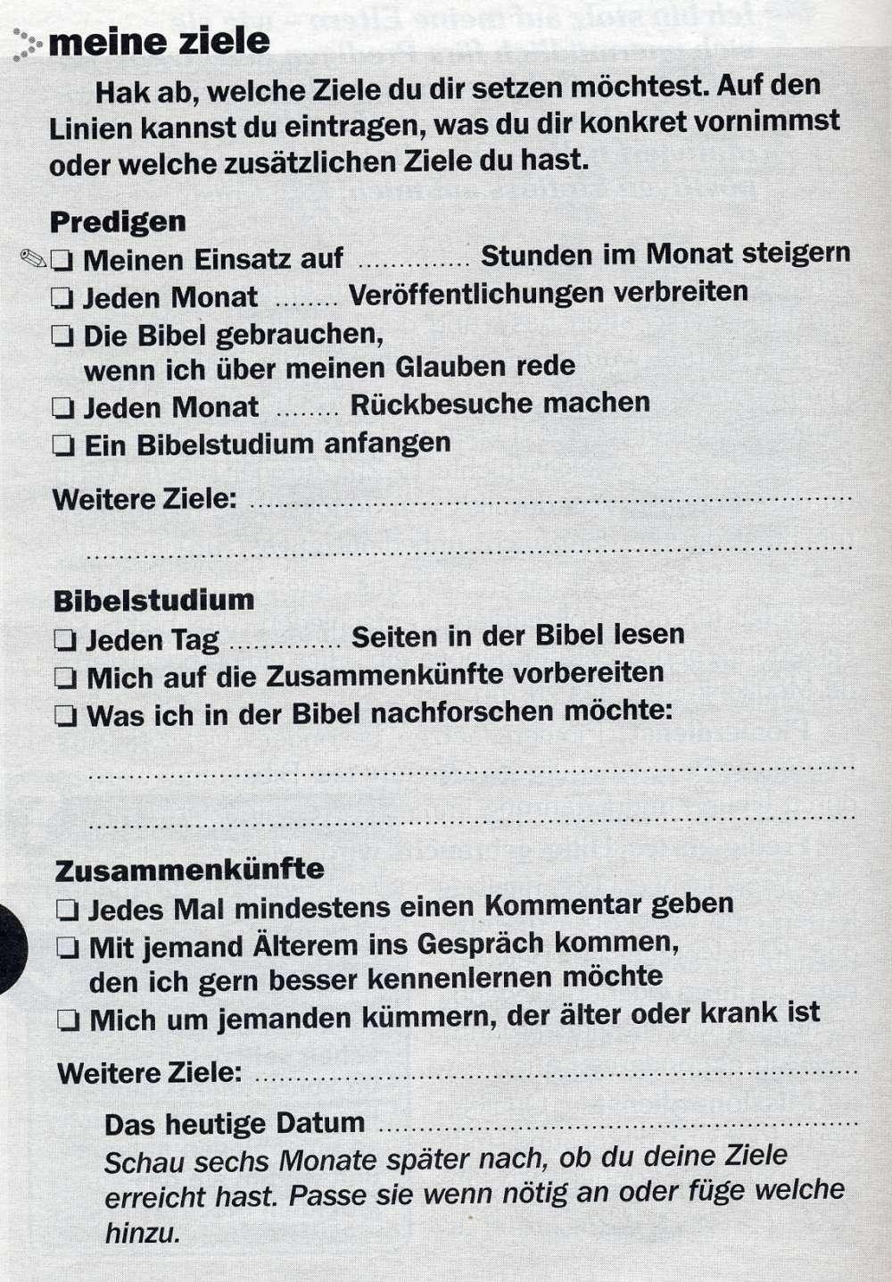picture: http://www.manfred-gebhard.de/PFile0042.jpg