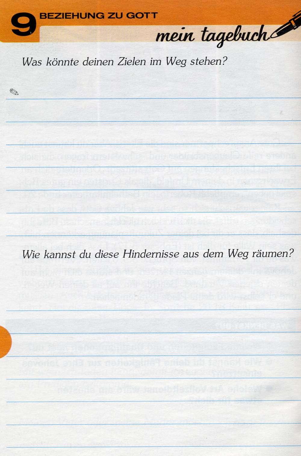 picture: http://www.manfred-gebhard.de/P.File0044.jpg