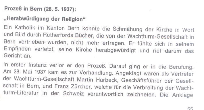 http://www.manfred-gebhard.de/Pape.W55.jpg