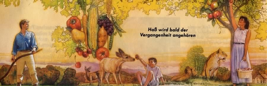 http://www.manfred-gebhard.de/Paradies775.jpg